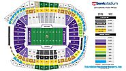 Minnesota Vikings Season Ticket Price Information News – Tickets Online Purchasing