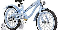 FIRMSTRONG GIRL'S BELLA BEACH CRUISER BIKE - Great knowledge and Reviews about bikes accessories and parts
