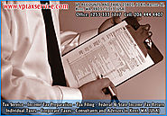 Corporate taxes filing kent wa seattle in White Center, WA, Office: 1253 333 1717 Cell: 206 444 4407 http://www.vptax...