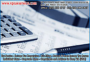 Tax Filing and Preparation Services in Kent WA Seattle in White Center, WA, Office: 1253 333 1717 Cell: 206 444 4407 ...