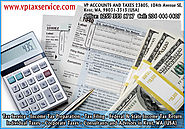 Accountants in Kent WA in White Center, WA, Office: 1253 333 1717 Cell: 206 444 4407 http://www.vptaxservice.com