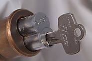NorthWest Locksmith Services in Spokane (509) 592-4717
