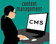 Content Management System in Hindi | CMS Kya Hai? -|2020|