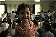 First Vedanta Ad TVC by The Vedanta Group