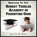 Smart Parenting plus Effective Parental Advice for Toddlers Reviews