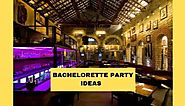 Bachelorette Party Theme: Four unconventional ideas to plan a party - Republic World
