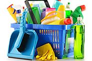 Clean House Services Inc.