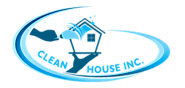 Contact Us - CLEAN HOUSE INC