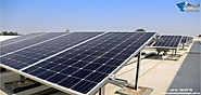 Government Incentives and rebate feed-in tariff on commercial solar system: ASD