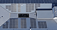 Are you looking to buy a commercial solar panel? - ASD