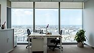 Factors that Help you to Find Right Location for Office for Rent in Dubai