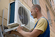 Top ac service and repair Mohali and Chandigarh in budget prices