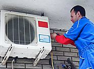 Best offers on ac service Chandigarh