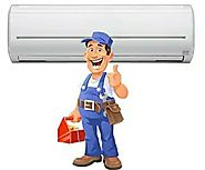 Get Best AC Service Mohali at Very Lowest Price