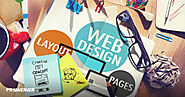 Website Design Trends That You Should Consider This 2021