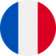 Watch UK Satellite TV in France - UKSatellite