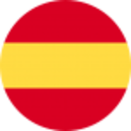 Watch UK Satellite TV in Spain – UKSatellite