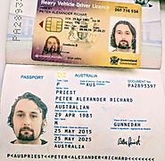 buy real passport online at http://fastdocumentations.com/buy-original-passport-online/
