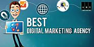 How to opt for the best digital marketing agency? Article - ArticleTed - News and Articles