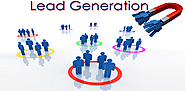 Generate Leads & Sales