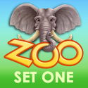 ABCmouse.com Zoo Set 1- Free