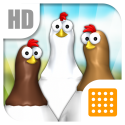 Chicktionary- Free
