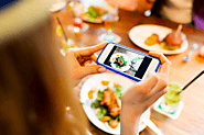 How Mobile Apps Have Changed the Restaurant Industry - Apptentive
