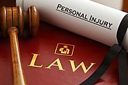 What Lawyers Specialized in Personal Injury Consider and Investigate at the Time of Taking a New Case - Reads2free