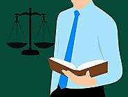 Different types of lawyers: Know about them - Reads2free