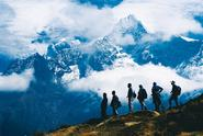 Best 10 Trekking Tours in India