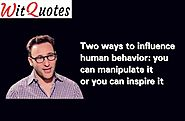 Top 25 Simon Sinek Quotes to Change Your Mindset in 2020