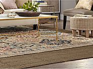 5 Significant Facts You Should Know About Area Rugs
