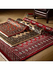 7 Tips to Know Before Buying Persian Rugs or Carpets