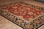 5 Best Ways To Choose A Rug For Every Room Of Your Home – Qaleen- Handmade- Rugs