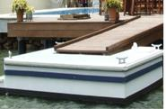 Quality Jetty and Sea Stairs' Constructions, Installation and Repairs