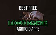 12 Best Free Logo Maker Apps for Android - Best Logo Generator