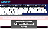 Movie4me Download Bollywood Hollywood Hindi Dubbed Movies [2020]