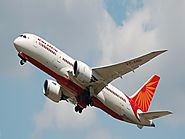 REPUBLIC DAY SALE: GOVERNMENT INVITES BIDS TO SELL AIR INDIA