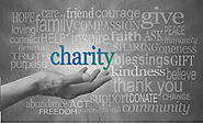 Beautiful Tips for Charity or Sadaqah