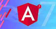 About Angular 7 - New Features and Enhancements 2020