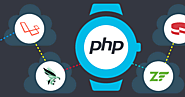 PHP Frameworks Guide & Top 10 Best PHP Framework 2020