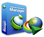 Internet Download Manager 6.36 Crack Build 2 With Patch 2020 Download