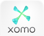Xomo Digital Inc.