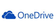 How To Use Microsoft OneDrive