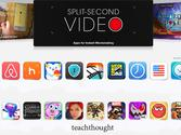 22 Of The Newest Apps To Make Videos In The Classroom