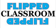 The Best Tools and Apps for Flipped Learning Classroom ~ Educational Technology and Mobile Learning
