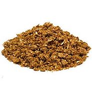 Cattle Feed in Bikaner - Manufacturers and Suppliers India