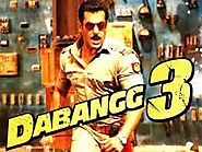 Dabangg 3 Movie Full Review, Rating, cast, In English » TamilGRockers