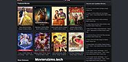Movierulz max - Download and Watch All movies Free » MovieRuls-Ms