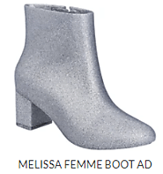Ankle Boots On Sale | Women Boots Online